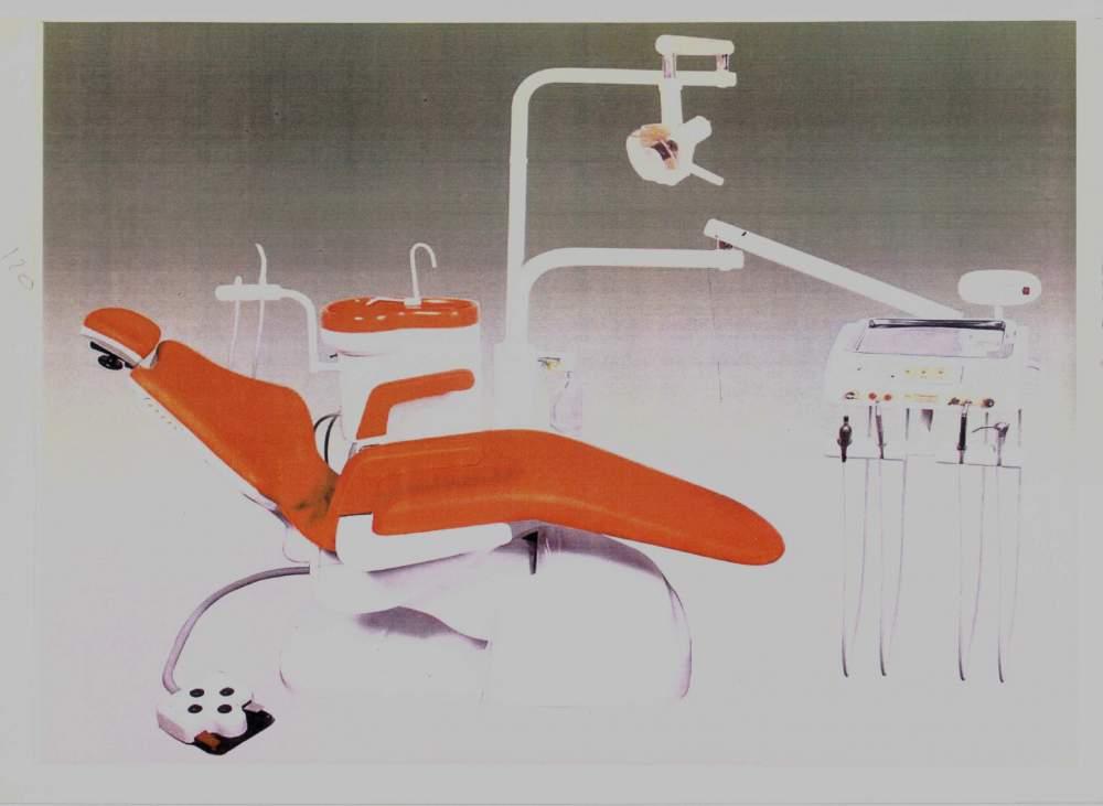 Buy Dental Chair