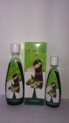 Buy Keshkarni Ayurvedic Oil