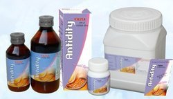 Buy Antidity Tablets