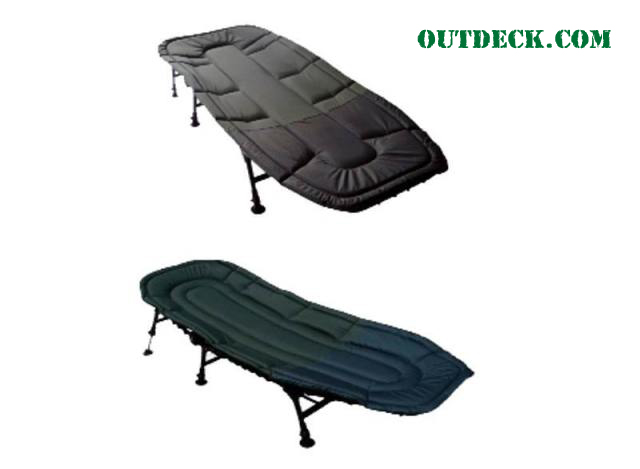 Buy Camping Gear, Camping Bed for sale