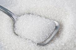 Buy Sugar
