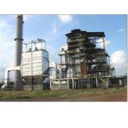 Buy Coal Fired Boilers