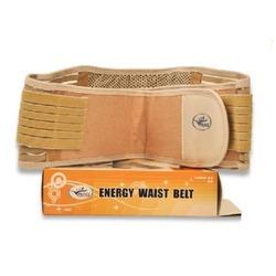 Buy Magnetic Waist Belt