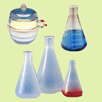 Buy Disposable Laboratory Plastic Ware