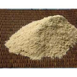 Buy Shatavari Powder
