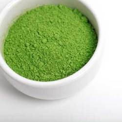 Buy Wheat Grass Powder