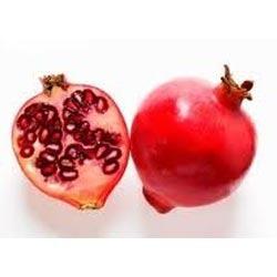 Buy Pomegranate Peel Powder