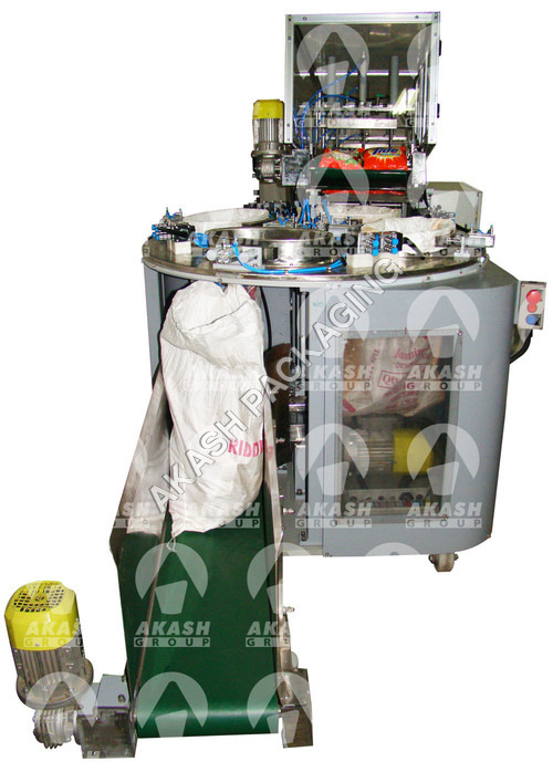 Buy Secondary Packaging Machines