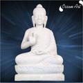 Buy Buddha Marble Statue