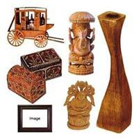 Buy Decorative Handicrafts