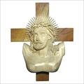 Buy God Statue