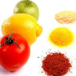 Buy Spray Dried Fruits Powder