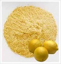 Buy Lemon Powder