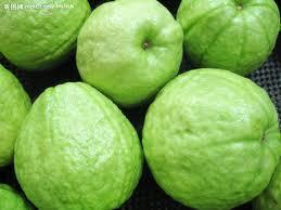 Buy Guava Powder