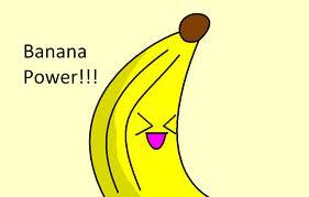 Buy Banana Powder