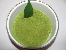 Buy Curry Leaves Powder
