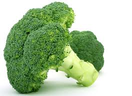 Buy Broccoli Powder