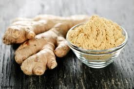 Buy Ginger Powder