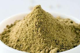 Buy Coriander Powder
