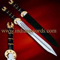 Buy Gladiator Sword
