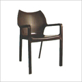Buy Modern Plastic Chair