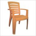 Buy Modern High Back Chairs