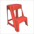 Buy Plastic Step Stool