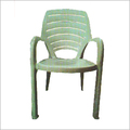 Buy Moulded Plastic Chair