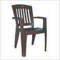 Buy High Back Chair