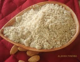 Buy Almond Powder