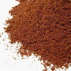 Buy Coffee Powder