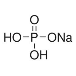 Buy Sodium Phosphate