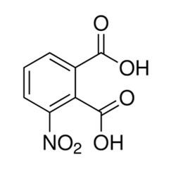 Buy Nitrophthalic Acid