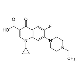 Buy Enrofloxacin