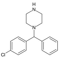 Buy Piperazine