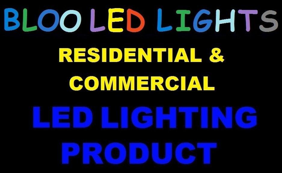 Buy LED LIGHT
