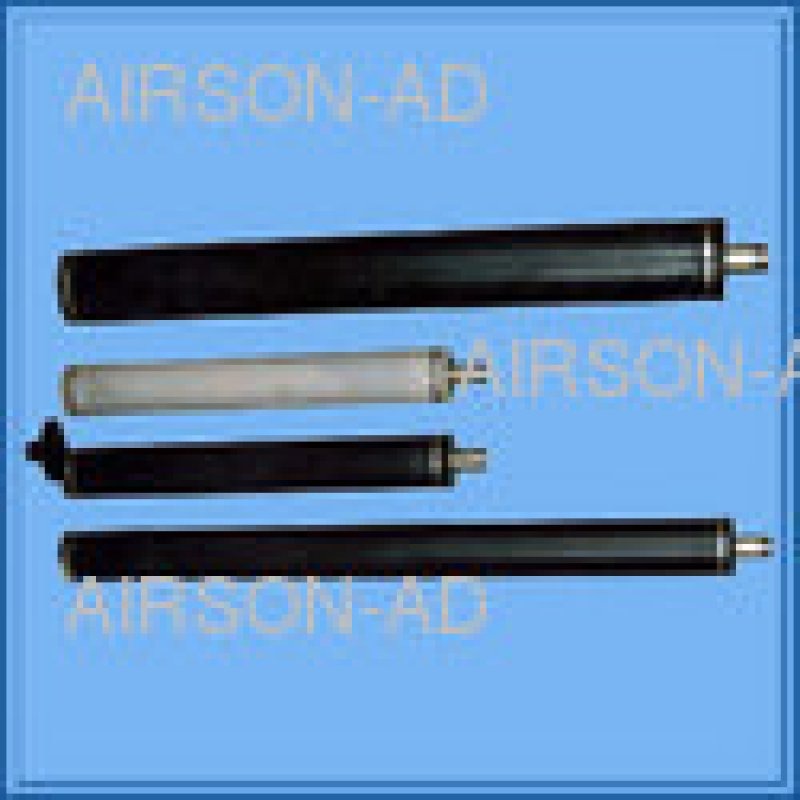 Buy FINE BUBBLE TUBE DIFFUSER