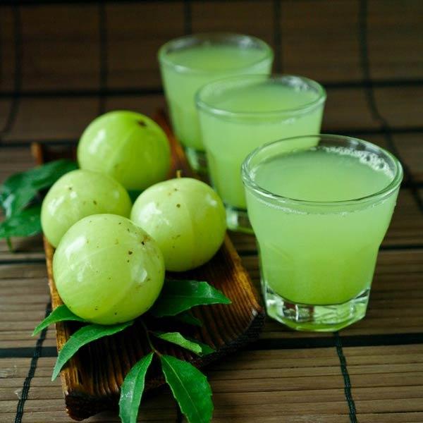 Buy Amla Juice