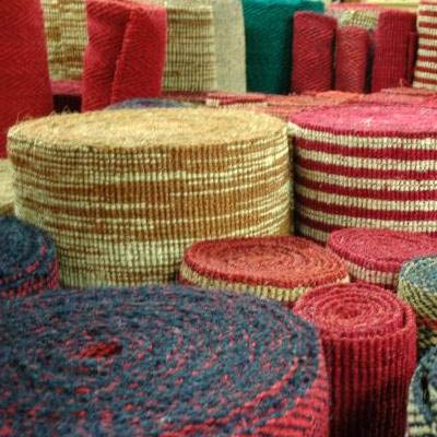 Buy Coir Products