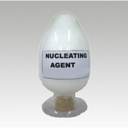 Buy Nucleating Agent