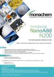 Buy Nano Add N200
