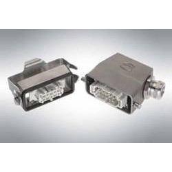 Buy Harting Connectors