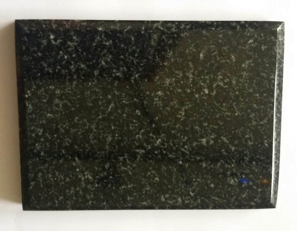 Buy Granite Blocks
