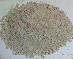 Buy Zinc Hydroxide