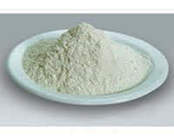 Buy Dried Ferrous sulphate
