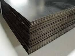Buy Hot Galvanized Carbon Steel Plates