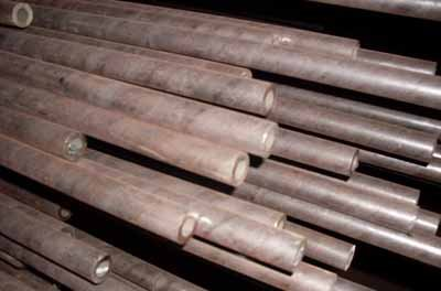 Buy High quality ASTM A179 Heat Exchanger pipe