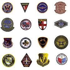 Buy Badges