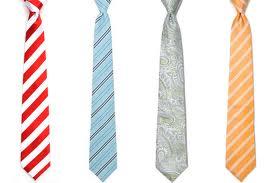 Buy Tie