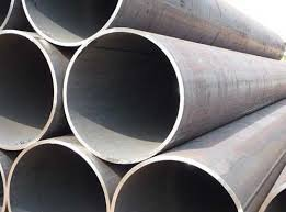 Buy Structural steel pipe